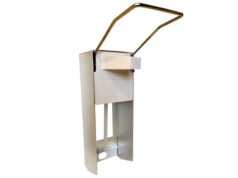 Dispenser_loktevoy_Kitay_X-2268